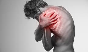Affezioni muscolo scheletriche Settimo Milanese
