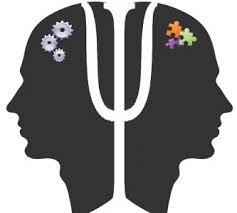 Psicologo Legnano