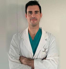 Img-Dott-Simone-Radaelli1