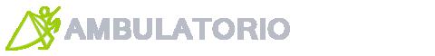 logo-ambulatorio-medico